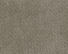 CH 01054210 VILEM Cinder Scalamandre Fabric