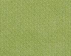 CH 01244210 VILEM Chervil Scalamandre Fabric
