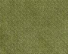 CH 01344210 VILEM Basil Scalamandre Fabric
