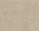CH 01474210 VILEM Sand Scalamandre Fabric