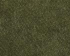 CH 01544210 VILEM Pesto Scalamandre Fabric