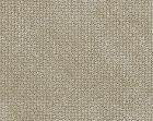 CH 01574210 VILEM Smoke Scalamandre Fabric
