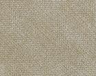 CH 01574210 VILEM Smoke Scalamandre Fabric