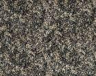 CH 08064488 VELVET PIXEL Marble Scalamandre Fabric