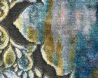 CH 09010659 REGALE Fire Opal Scalamandre Fabric