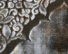 CH 09150659 REGALE Cinder Scalamandre Fabric