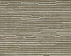 CH 09374439 YAMAMICHI Cafe Latte Scalamandre Fabric