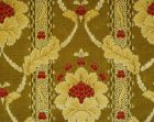 CL 000226404 VILLA FARNESE Golds Scalamandre Fabric