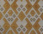 CL 000236406 SAMARCANDA Oro Scalamandre Fabric