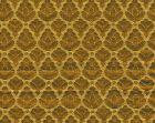 CL 000626714 RONDO Sienna Linen Scalamandre Fabric