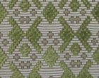 CL 000836406 SAMARCANDA Verde-Celadon Scalamandre Fabric
