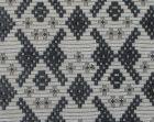 CL 000936406 SAMARCANDA Grigio Scalamandre Fabric