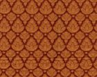 CL 001426714 RONDO Sienna Maroon Scalamandre Fabric