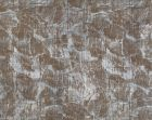 F3 00058016 TRILUSSA Cognac Old World Weavers Fabric