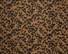 H0 00020556 SHISO Indigo Scalamandre Fabric