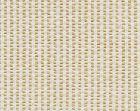 36394-001 MATERA WEAVE Biscuit Scalamandre Fabric
