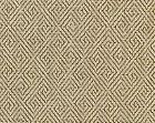 K65113-002 MAIANDROS TEXTURE Sand Scalamandre Fabric