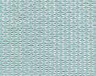 36394-003 MATERA WEAVE Aquamarine Scalamandre Fabric