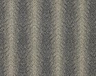 27144-004 DESPRES WEAVE Indigo Scalamandre Fabric