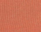 36393-004 PRATO WEAVE Mandarin Scalamandre Fabric