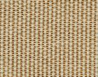 36394-004 MATERA WEAVE Cafe Scalamandre Fabric