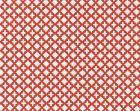 27034-005 MARRAKESH WEAVE Coral Scalamandre Fabric