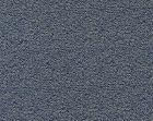 26914M-007 SHAGREEN Blue Scalamandre Fabric