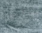 VP 0334NOBE NOBEL North Atlantic Old World Weavers Fabric