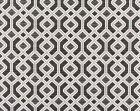WR 00072995 OAK BLUFF Coal Old World Weavers Fabric