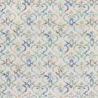 BENECROFT Spring Carole Fabric
