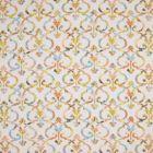 BENECROFT Sunkissed Carole Fabric