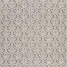 DOVETAIL Platinum Carole Fabric