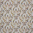 GRAND REVEAL Amethyst Carole Fabric