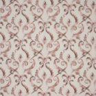 GRAND REVEAL Rose Carole Fabric
