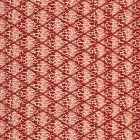 2015131-198 JAG TRELLIS Red Lee Jofa Fabric