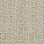ED75035-1 IZORA Bronze Threads Fabric