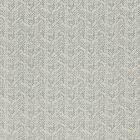 ED75035-2 IZORA Teal Threads Fabric