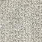ED75035-3 IZORA Charcoal Threads Fabric