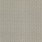 ED75036-3 ASLIN Charcoal Threads Fabric