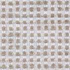 32012-1601 BUBBLE TEA Sand Kravet Fabric
