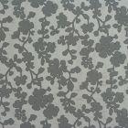 3548-11 CHLOE Platinum Kravet Fabric