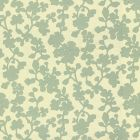 3548-1135 CHLOE Calm Kravet Fabric