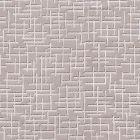 34156-11 BALSA Smoke Kravet Fabric