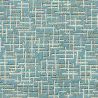 34156-35 BALSA Vapor Kravet Fabric