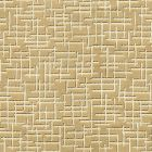 34156-616 BALSA Gold Kravet Fabric
