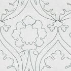 34158-11 ALDER Greige Kravet Fabric