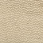 34690-116 Kravet Fabric