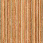 34693-1211 KRAVET DESIGN Kravet Fabric