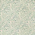35030-13 Kravet Fabric
