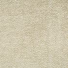 34971-16 Kravet Fabric